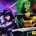 KICKASS 2 Free Download Game