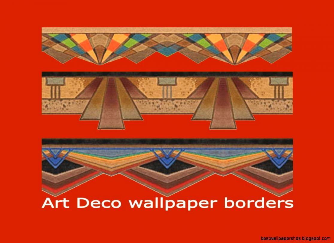 Art Deco Link 2 King Tut  Creative Buzz