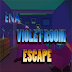 Violet Room Escape