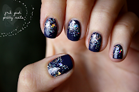 http://fckyeahprettynails.blogspot.hu/2013/12/the-getting-ready-for-christmas_18.html