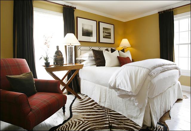 transitional bedroom design ideas room design ideas