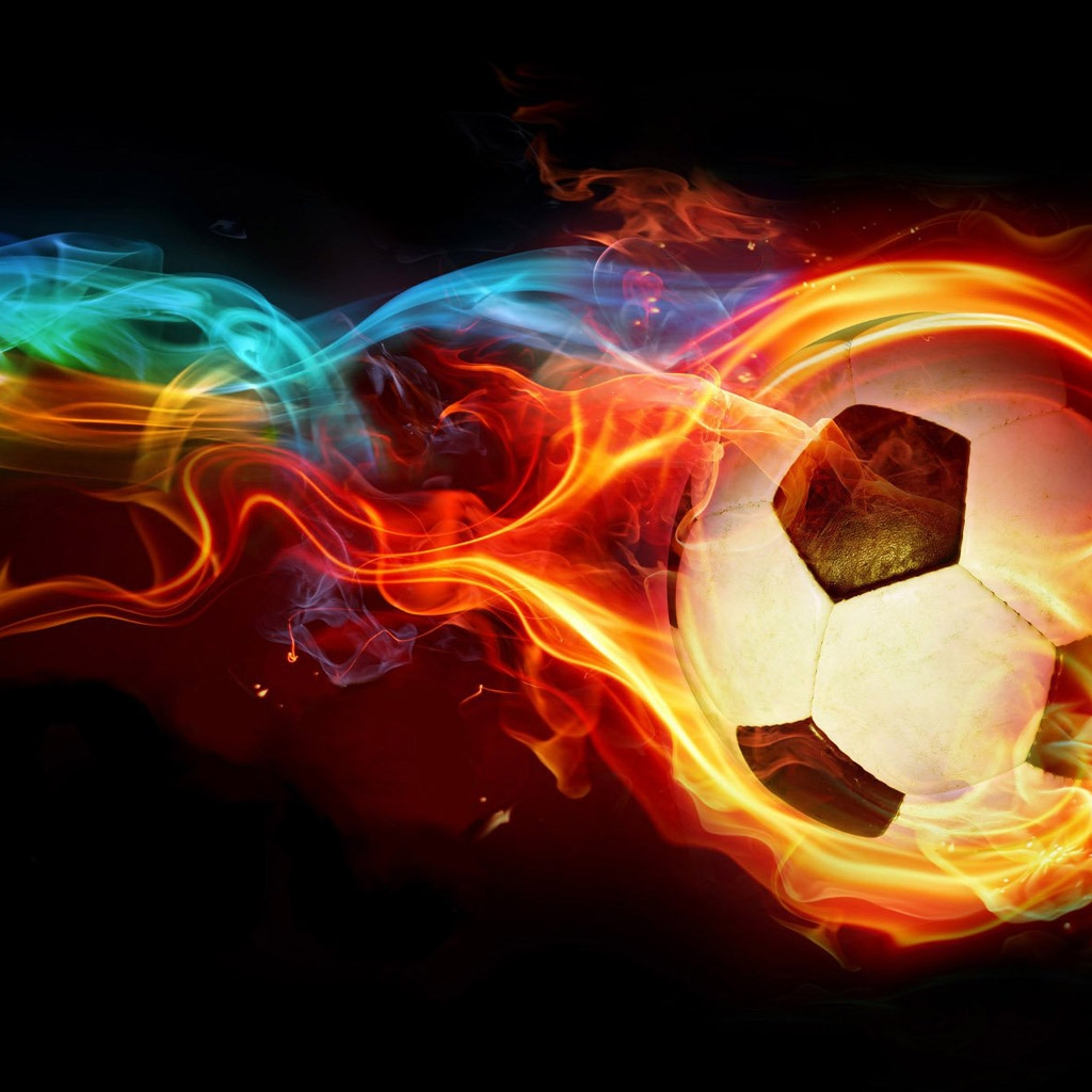 http://3.bp.blogspot.com/-2k7PBB9LERo/UO3Na5GU4cI/AAAAAAAAMIg/_Z587DBVuIM/s1600/1363-football-fire-effect-free-ipad-hd-wallpaper_1024x1024.jpg