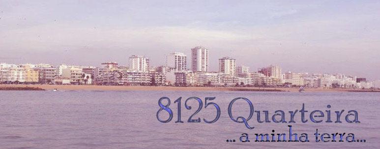 8125 Quarteira