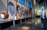 Μουσείο Νερού Βαρκελώνης