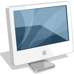 http://3.bp.blogspot.com/-2k8Mz76NP00/TdR_ulbWS_I/AAAAAAAAAB4/QORKpPxfRBo/s1600/mac%2Bdesktop.png