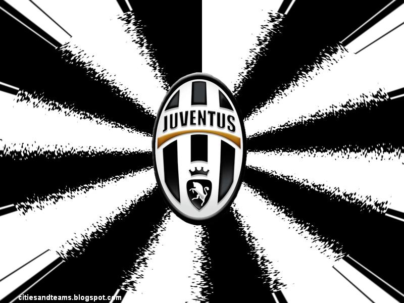 Turin & Juventus FC HD Image and Wallpapers Gallery ~ C.a.T