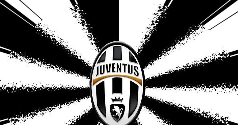 juventus logo no background impremedianet