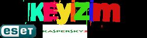 Eset Nod32 Antivirüs Bütün Sürümlerin Güncel Keyleri - Serial - Key