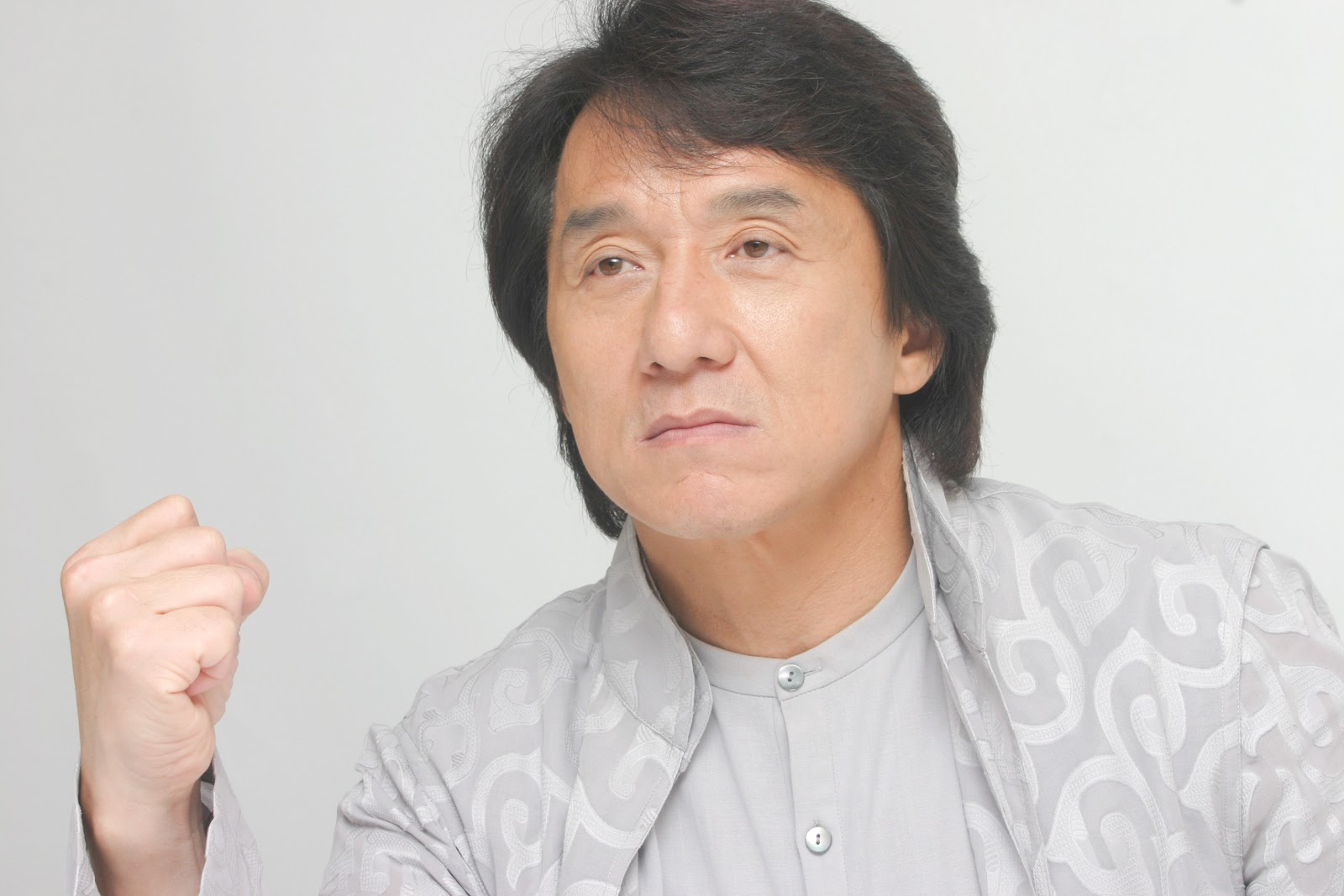 Jackie chan hd wallpapers high definition free background - Jackie chan wallpaper download ...