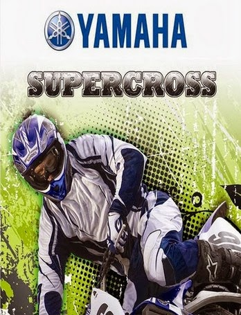 http://www.softwaresvilla.com/2015/04/yamaha-supercross-game-full-version.html