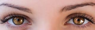 Cara Agar Mengoptimalkan Keindahan Mata