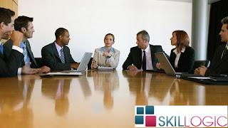 Skillogic ITIL Training