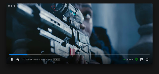برنامج Soda Player لمشاهد أفلام image4.jpeg