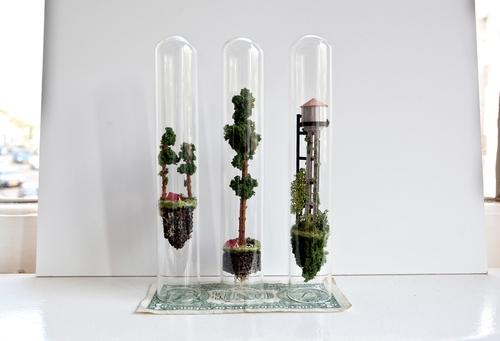00-Rosa-de-Jong-Architectural-Miniature-Worlds-Inside-Glass-Test-Tubes-www-designstack-co
