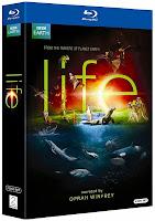BBC Life 2009