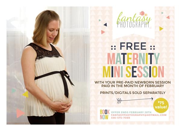 maternity photographers in winston salem nc   baby photographers winston salem