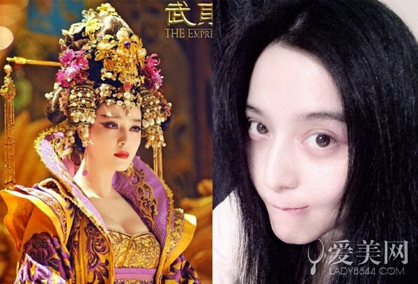 the life and accomplishments of empress wu chinas only female emperor Empress wu was a strong advocate of buddhism and as a result,  she was the  only female emperor of chinese history, and china prospered under her reign.