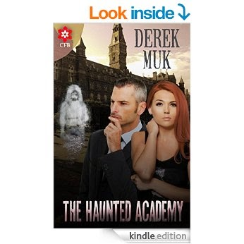 http://www.amazon.co.uk/Haunted-Academy-Derek-Muk-ebook/dp/B00RG09062/ref=cm_rdp_product
