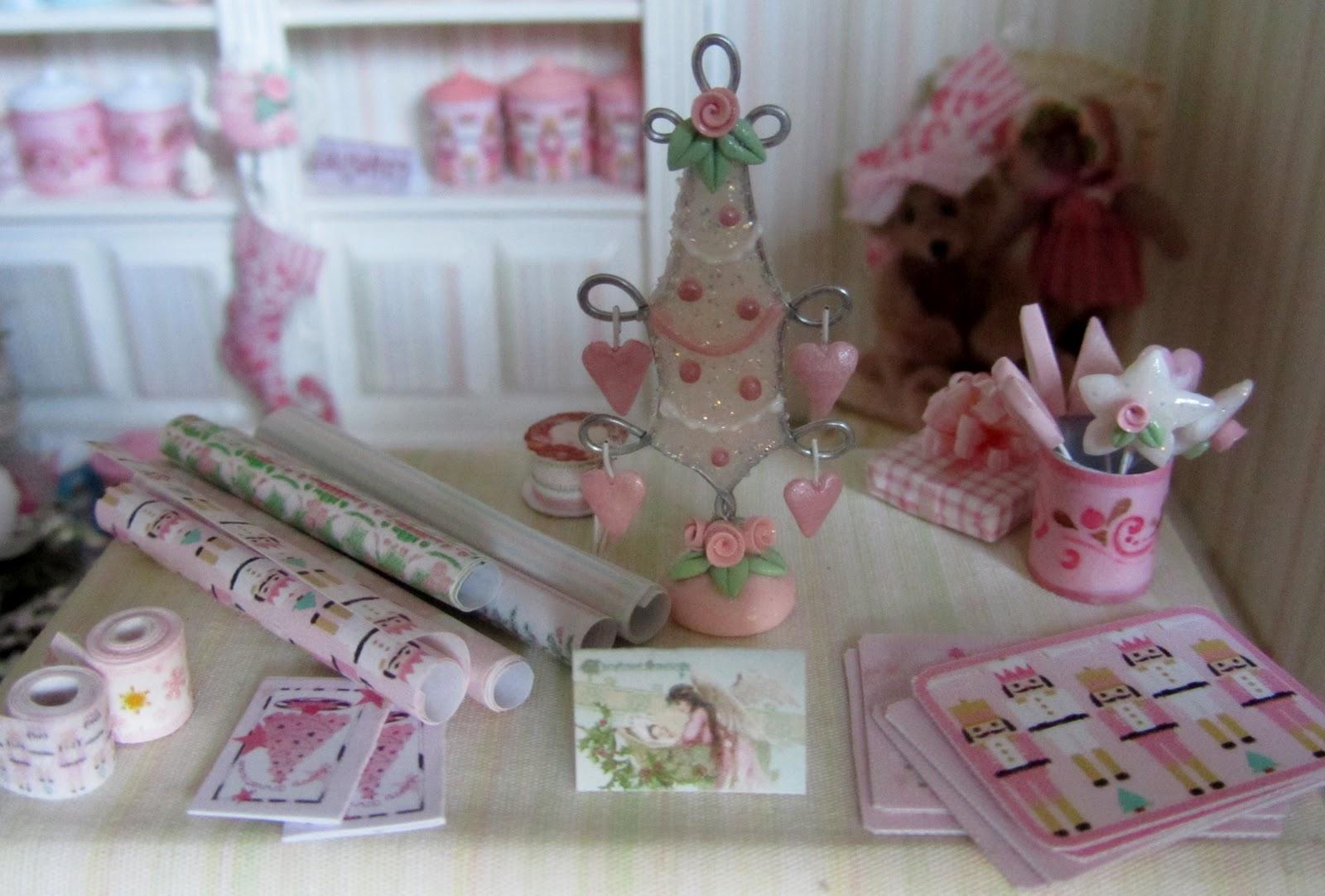 http://3.bp.blogspot.com/-2kLiwSj4Kqg/TuDDbGJn8KI/AAAAAAAAAZc/IbxXfy41C_g/s1600/Christmas+Gifts+7.JPG