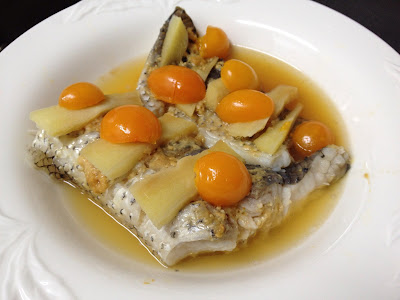 http://flickrshare.blogspot.com/2012/11/recipe-steamed-toman-fillet-with-miso.html