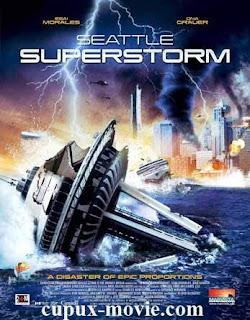 Seattle Superstorm (2012) BRRip www.cupux-movie.com