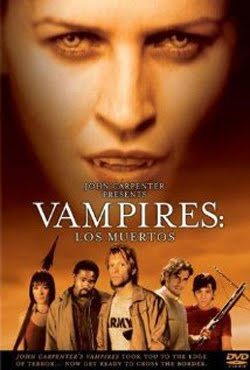 Vampires: Los Muertos (2002)