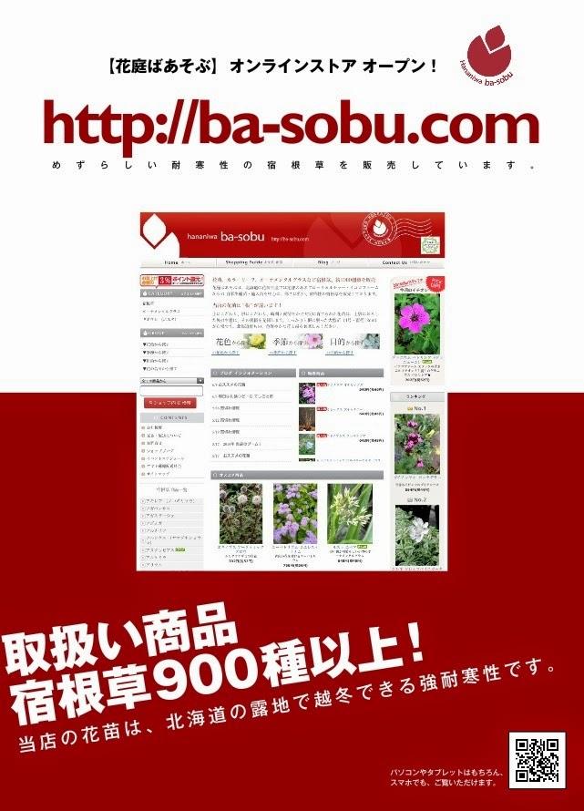 http://ba-sobu.com