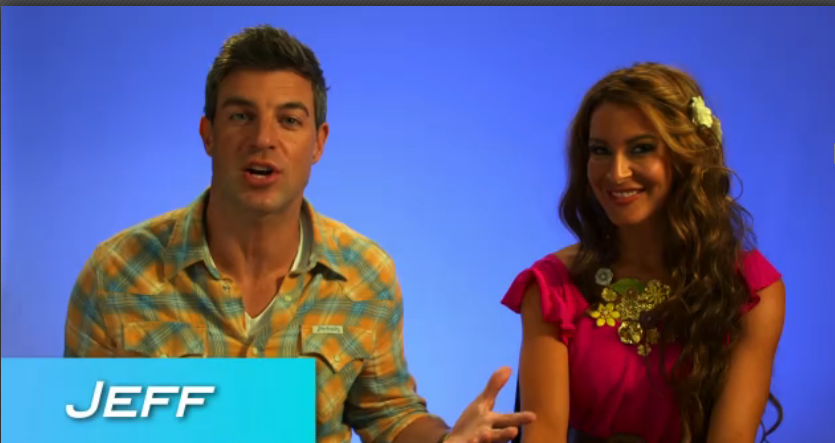 Big Brother USA Live Feed Updates: Meet Elissa Slater - She's Got her
