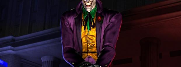 joker kapaklari rooteto+%281%29 Facebook Joker Kapak Fotoğrafları