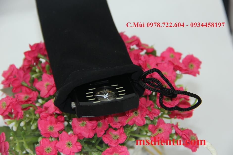 Mobiado classic M-one 712-77