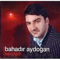 Bahadır Aydoğan