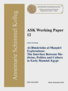 http://www.mamluk.uni-bonn.de/publications/working-paper