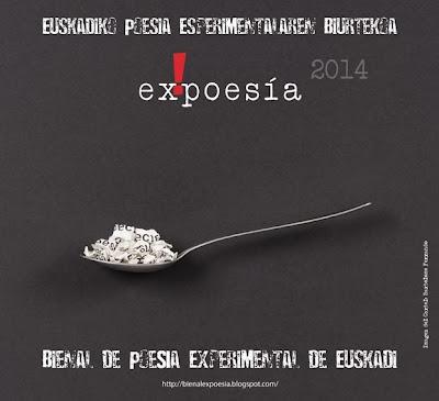 ex!poesía 2014