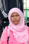 Emak Saya