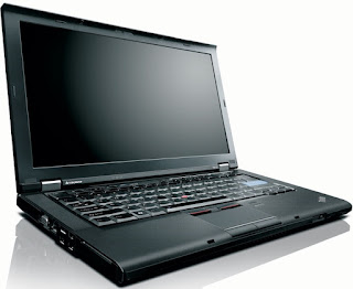 Lenovo ThinkPad T410 for windows xp, 7, 8, 8.1 32/64Bit Drivers Download