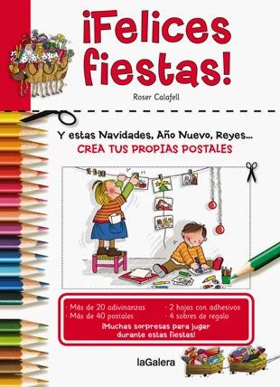 http://www.lagaleraeditorial.com/ca/felices-fiestas-978-84-246-5340-8#.VJXjkkArrY