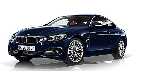 2016 bmw 4 series coupe review auto bmw review. Black Bedroom Furniture Sets. Home Design Ideas
