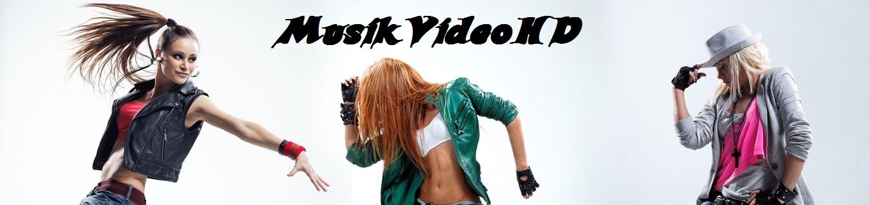 MusikVideoHD
