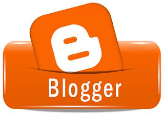 Blogger Seo - Alt Sayfaları Sağlıklı Tutma Yöntemi