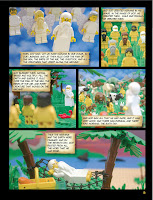 Brick Bible1