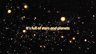 Un nuevo estudio sugiere que hay hasta 60 mil millones de planetas habitables orbitando estrellas enanas rojas en la Vía Láctea, el doble del número que se pensaba, es una fuerte evidencia para sugerir que no podemos estar solos .