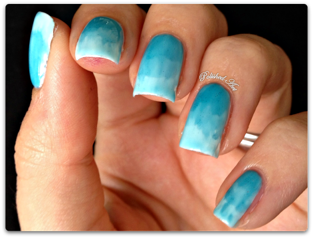 opi-sheer-tints-i-can-teal-you-like-me-gradient-nail-art