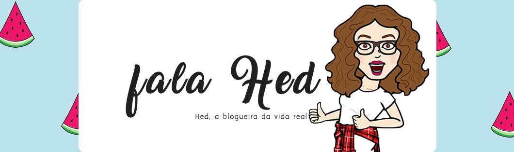 fala Hed