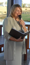 Brisbane & Sunshine Coast Celebrant