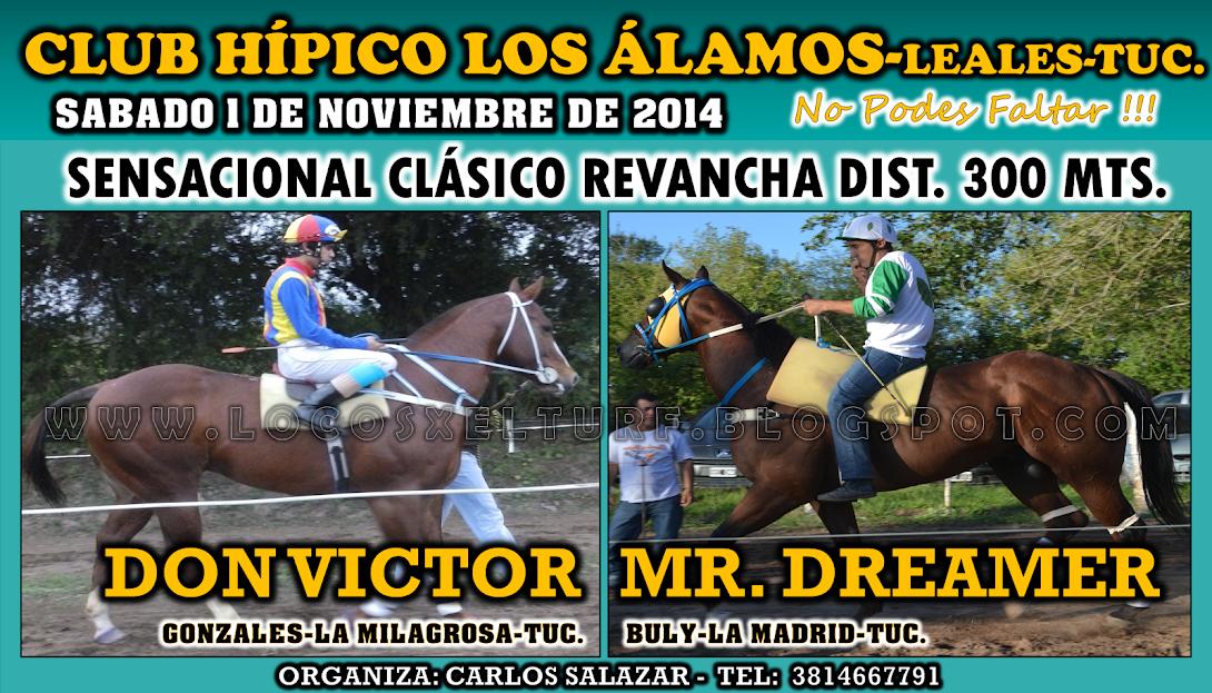 01-11-14-HIP. LOS ALAMOS-1-CLAS.