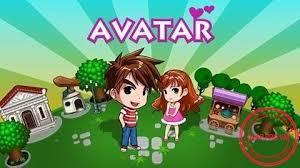 Tải Avatar 257 Auto Farm Mới Nhất