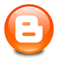 Volte para a antiga interface do blogger!
