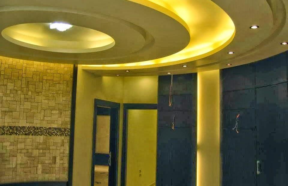 fantastique artisanat mod les de faux plafond suspendu moderne. Black Bedroom Furniture Sets. Home Design Ideas