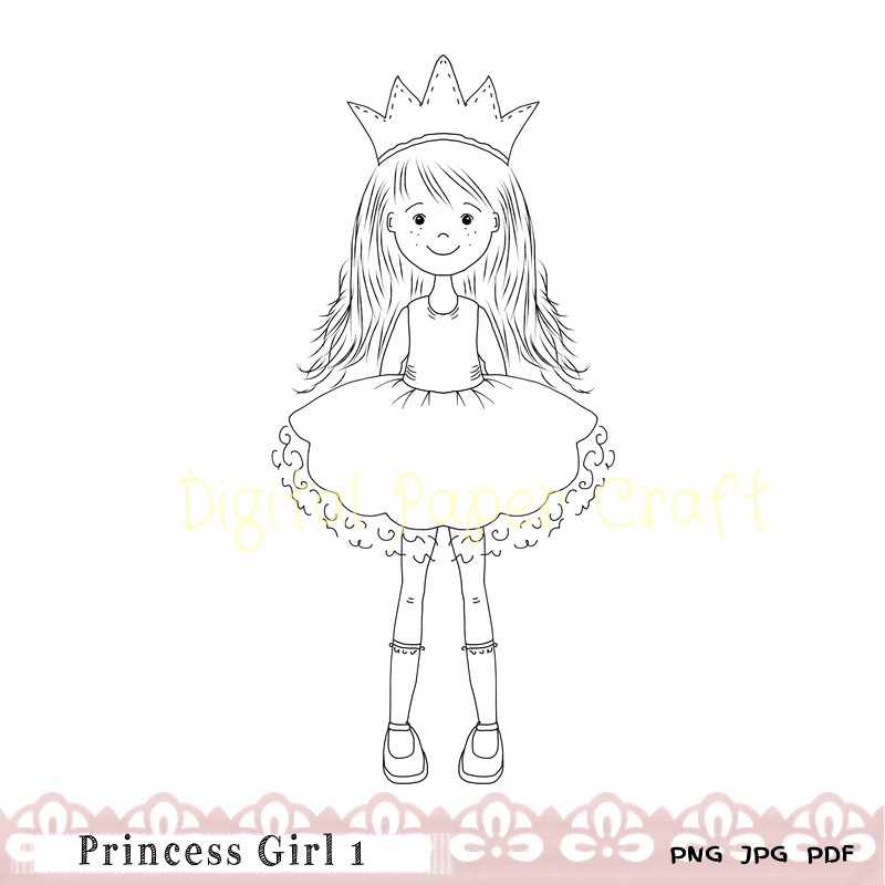 https://www.etsy.com/au/listing/199633871/digital-stamp-girl-princess-2-with-crown?ref=listing-shop-header-3