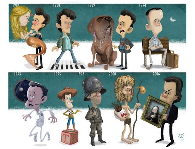 Green_Pear_Diaries_Jeff_Victor_Tom_Hanks